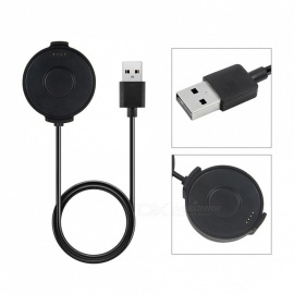 USB Data Charging Cable Cradle Dock for TicWatch Pro