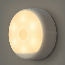 Yeelight Motion Sensor Rechargeable Nightlight