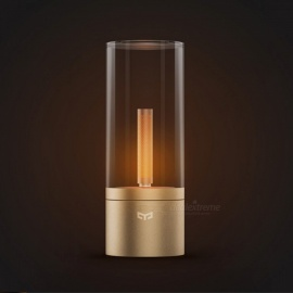 Yeelight Smart Candlelight Atmosphere Light