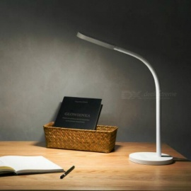 Yeelight LED Desk Lamp(Rechargeable version)