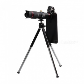 15x-Zoom-Mobile-Phone-Telescope-Lens-Telephoto-External-Smartphone-Camera-Lenses-For-IPhone-Sumsung-Huawei-Phones