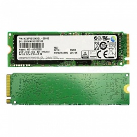 Sumsang 256G M.2 NVMe PCIE SSD Internal Storage Solid State Drives For Laptop Desktop 256GB