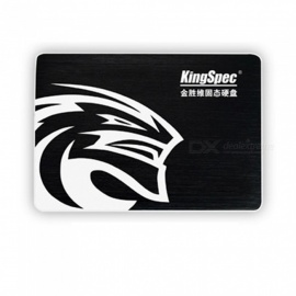 Kingspec 16G 32G SSD Internal Solid State Drives For Desktop Notebook Laptop 16GB