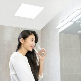 Yeelight Integrated Ceiling LED Panel Light 3060