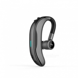 JEDX 4.1 Business True Stereo Wireless Sport Bluetooth Headset