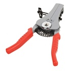 Multi-purpose Wire Stripping Tool (1.0/1.6/2.0/2.6/3.2mm)