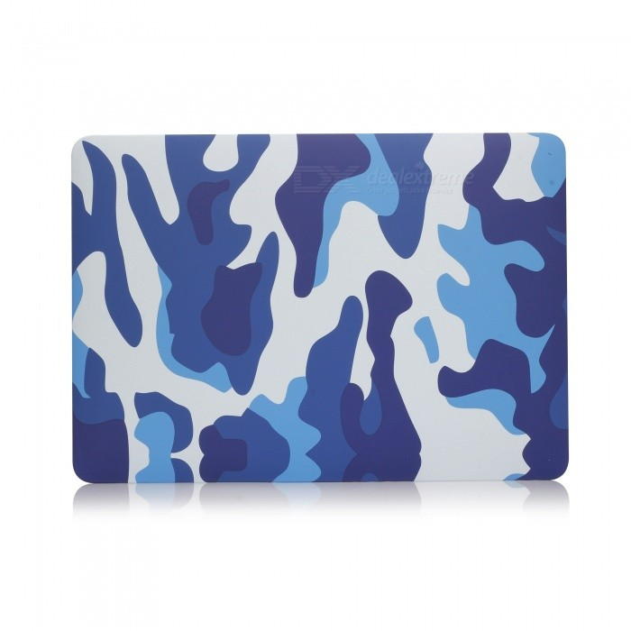 Camouflage-PC-Cover-Case-for-133-APPLE-MACBOOK-AIR-2018-New-Model-A1932