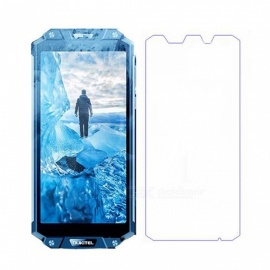 Naxtop Tempered Glass Screen Protector for Oukitel WP2