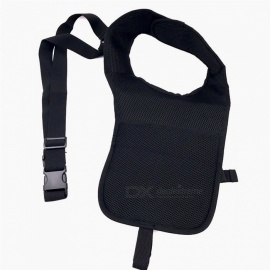Sports-And-Leisure-Shoulder-Storage-Bag-Underarms-Anti-Theft-Wallet-Hidden-Tactical-Waist-HT-YX