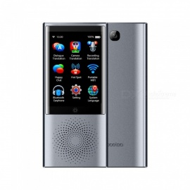 BOELEO-W1-Touch-Screen-Instant-Voice-Language-Translator-Device-W1PC-Data-Line-Switching-Line-Card-Record-Wristband