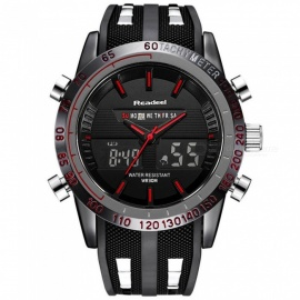 ZHAOYAO-Luxury-Brand-Watches-Men-Sports-Watches-Waterproof-LED-Digital-Quartz-Men-Military-Wrist-Watch-Clock-Male