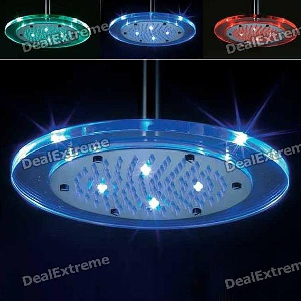 8-LED-Blue-Red-Light-Water-Temperature-Visualizer-Sensor-Round-Shower-Head-(8)