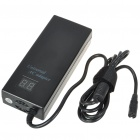 120W-Universal-Laptop-AC-Power-Supply-with-8-Connectors-LCD-display-(AC-1007e240V)