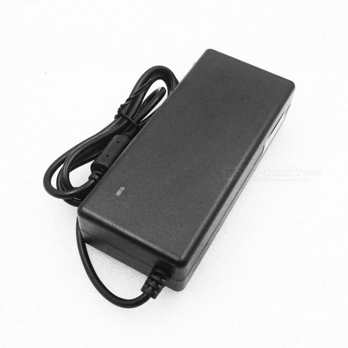 Replacement Power Supply AC Adapter for ASUS Laptops (5.5mm Plug Type)