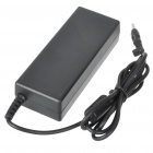 Replacement-Power-Supply-AC-Adapter-for-HP-Laptops-(48x17-Plug-Type)