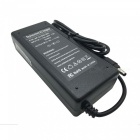 Replacement Power Supply AC Adapter for HP Laptops (4.8x1.7 Plug Type)