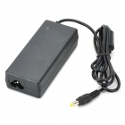 Replacement Power Supply AC Adapter for ACER Laptops - Black