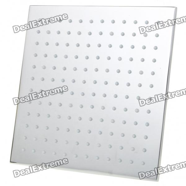 10inch-LED-Color-Changing-Square-Shower-Head