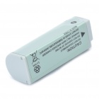 Replacement GD-NB9L 3.7V 870mAh Battery Pack for Canon IXUS 1000HS/SD4500 IS/IXY50S