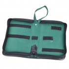 Oxford Fabric Tool Bag