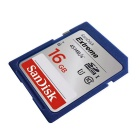 Aito SanDisk Extreme Pro 300 X SDHC Memory Card (16GB)