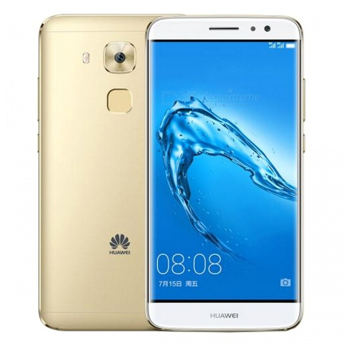 Huawei Nova Plus MLA-AL10 Dual SIM Phone w/ 4GB RAM 64GB ROM - GoldenAndroid Phones<br>Form  ColorGoldenRAM4GBROM64GBBrandHUAWEIModelMLA-AL10Quantity1 DX.PCM.Model.AttributeModel.UnitMaterial-Shade Of ColorGoldTypeBrand NewPower AdapterUK PlugTime of Release2016Network Type2G,3G,4GBand DetailsGSM / WCDMAData TransferGPRS,HSDPA,EDGE,LTE,HSUPAWLAN Wi-Fi 802.11 b,g,nSIM Card TypeNano SIMSIM Card Quantity2Network StandbyDual Network StandbyGPSYesNFCNoBluetooth VersionBluetooth V4.1Operating SystemOthers,Android 6.0 MarshmallowCPU ProcessorQualcomm Snapdragon 625 MSM8953CPU Core QuantityOcta-CoreGPUQualcomm Adreno 506LanguageNot SpecifyAvailable Memory64GBMemory CardmicroSDMax. Expansion Supported128GBSize Range5.5 inches &amp; OverTouch Screen TypeTFTScreen Resolution1920*1080MultitouchOthers,YesScreen Size ( inches)5.5Camera PixelOthers,15.9MPFront Camera Pixels8.0 DX.PCM.Model.AttributeModel.UnitVideo Recording Resolution1080pFlashYesAuto FocusYes / PD AFTouch FocusYesOther Camera FunctionsMacro mode, OIS, Panorama Photo, HDR photoTalk Time- DX.PCM.Model.AttributeModel.UnitStandby Time- DX.PCM.Model.AttributeModel.UnitBattery Capacity3340 DX.PCM.Model.AttributeModel.UnitBattery ModeNon-removablefeaturesWi-Fi,GPS,FM,Bluetooth,OTGSensorProximity,Compass,Accelerometer,Fingerprint authentication sensor,Others,Light intensity sensor, Hall sensorWaterproof LevelIPX0 (Not Protected)I/O InterfaceUSB Type-cRadio TunerFMReference Websites== Will this mobile phone work with a certain mobile carrier of yours? ==Packing List1 * Cell Phone1 * Power Adapter1 * Charging Cable1 * User Manual<br>