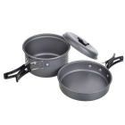 DS-200 Multi Functional Pot Set