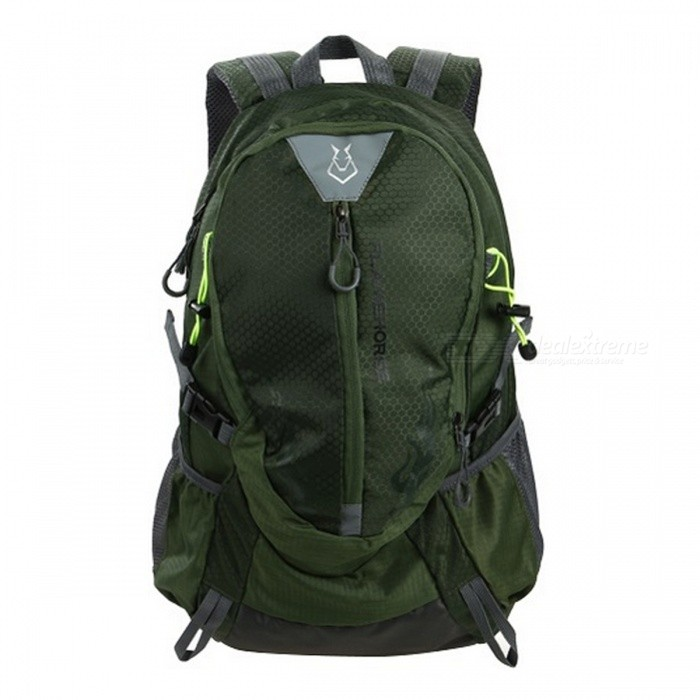 25L-Unisex-Waterproof-Nylon-Backpack-for-Outdoor-Hiking