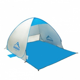 Pop-Up-Quick-Automatic-Open-Beach-Tent-for-1-2-Persons