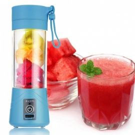 380ML-Portable-USB-Rechargeable-Juicer-Cup-Bottle