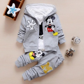 Autumn-Baby-Girls-Boys-Clothes-Sets-Cute-Infant-4-6-Months