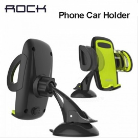 Rock-Mobile-Car-Phone-Holder-Stand-Adjustable-for-IPHONE-PLUS