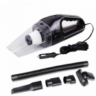120W-Car-Vacuum-Cleaner-Wet-And-Dry-Dual-Use-Hepa-Filter-Black-2