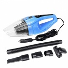 120W-Car-Vacuum-Cleaner-Wet-And-Dry-Dual-Use-Auto-Hepa-Filter-Blue