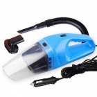120W-Car-Vacuum-Cleaner-Wet-And-Dry-Dual-Use-Hepa-Filter-Blue2bBlack