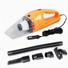 120W-Car-Vacuum-Cleaner-Wet-And-Dry-Dual-Use-Hepa-Filter-Orange-2