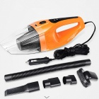 120W-Car-Vacuum-Cleaner-Wet-And-Dry-Dual-Use-Hepa-Filter-Orange