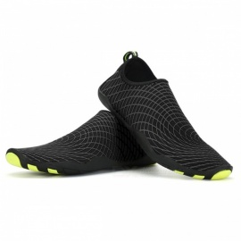 Quick-Drying-Breathable-Mens-Sport-Water-Shoes