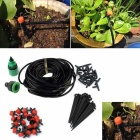 Dripper-Kit-Automatic-Plant-Self-Watering-Garden-Hose-25m-Black