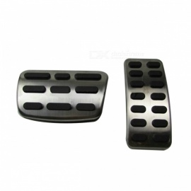Stainless-Steel-Car-Accelerator-Gas-Brake-Clutch-Pedal-(AT)