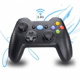 G01-24GHz-Wireless-Gamepad-Support-Controller-for-Android-Phones