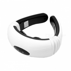 Electric-Pulse-Back-and-Neck-Massager