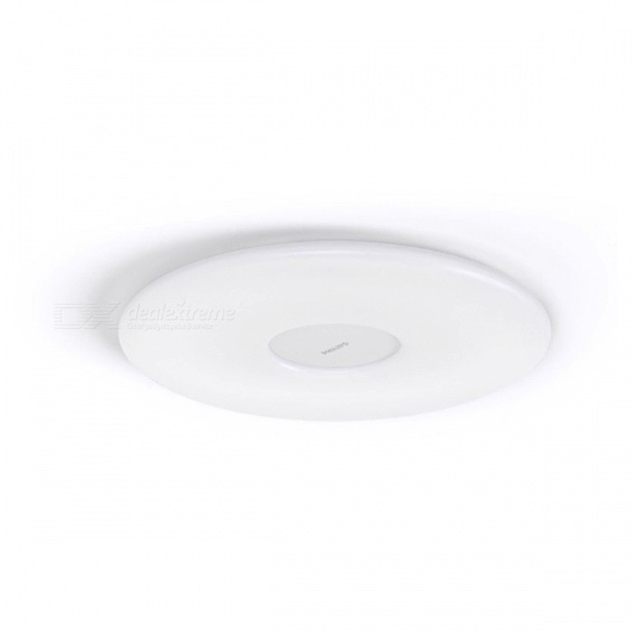 Original Xiaomi Mijia Smart LED Ceiling Lamp with Remote APP Wi-Fi