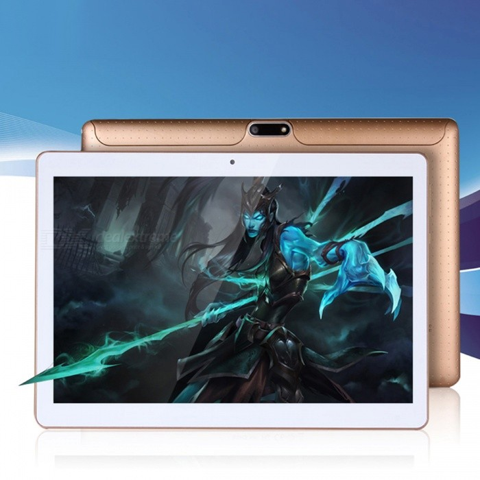 BDF-10-Original-Design-3G-Phone-Call-Wi-Fi-Quad-Core-Android-60-Tablet-PC-with-2GB-RAM-16GB-ROM-Golden
