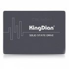 KingDian SATA3 2.5 Inches 60GB SSD Solid State Drive