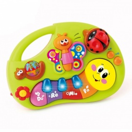 Learning-Stories-Machine-Toy-with-Light-and-Music-for-Kids