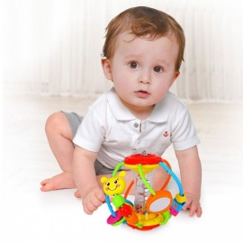 Cute-Rattle-Toy-Grasping-Bell-Ball-Toy-Gift-for-Babies