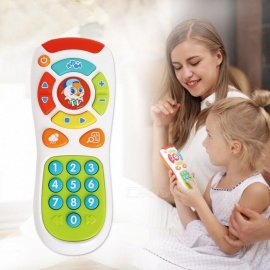 Electronic-Click-Count-Remote-Toy-Gift-with-Light-and-Music-Effect-for-Baby-Kids-Toddler