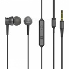 Baseus-EL-01-Wired-Stereo-Earbuds-Super-Bass-Headset-with-Micphone-Gray