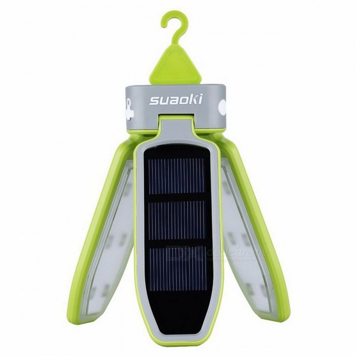 Portable-Folding-Collapsible-LED-Light-USB-Solar-Powered-Rechargeable-Lantern-Waterproof-LED-Light-Lamp